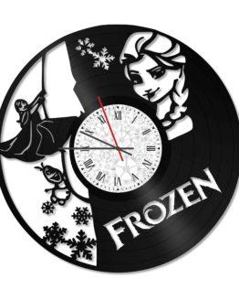 ceas vinil frozen
