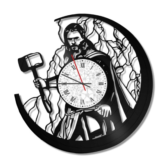ceasuri vinil