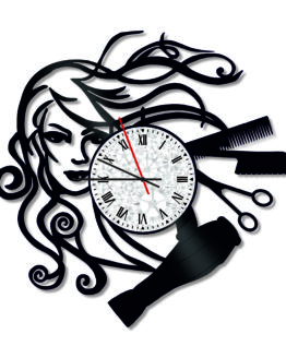 ceas vinil
