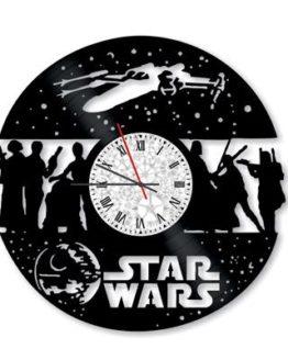 ceas vinil star wars galaxy