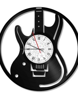 ceas vinil Chitara